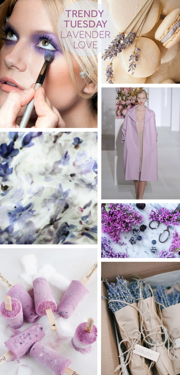 TRENDY-TUESDAY-lavender-love copy