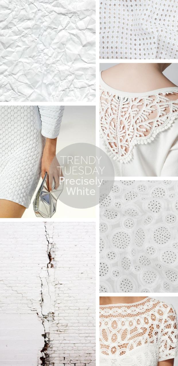 trendy-tuesday-precisely-white copy