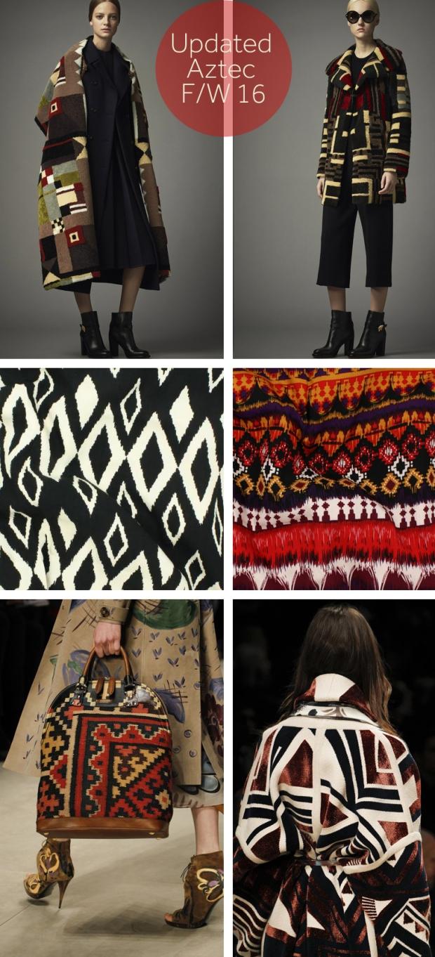 updated-aztec-fw-2014 copy