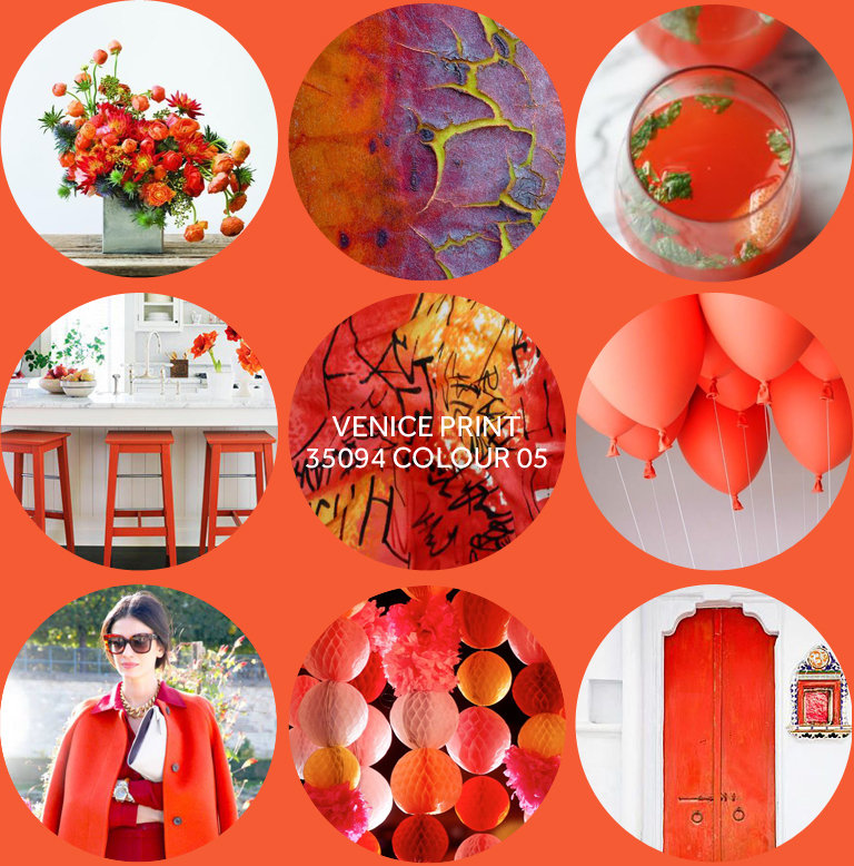 COLOUR-CRUSH-flame-red2 copy