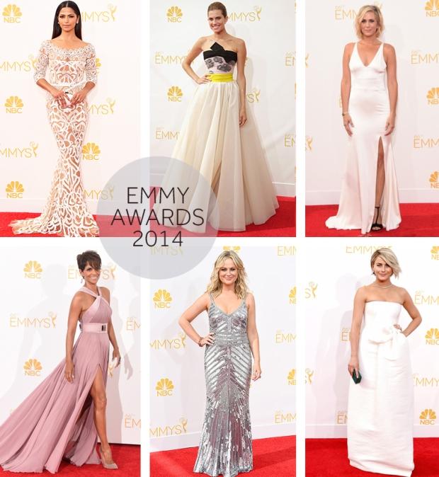 emmy-awards-2014 copy