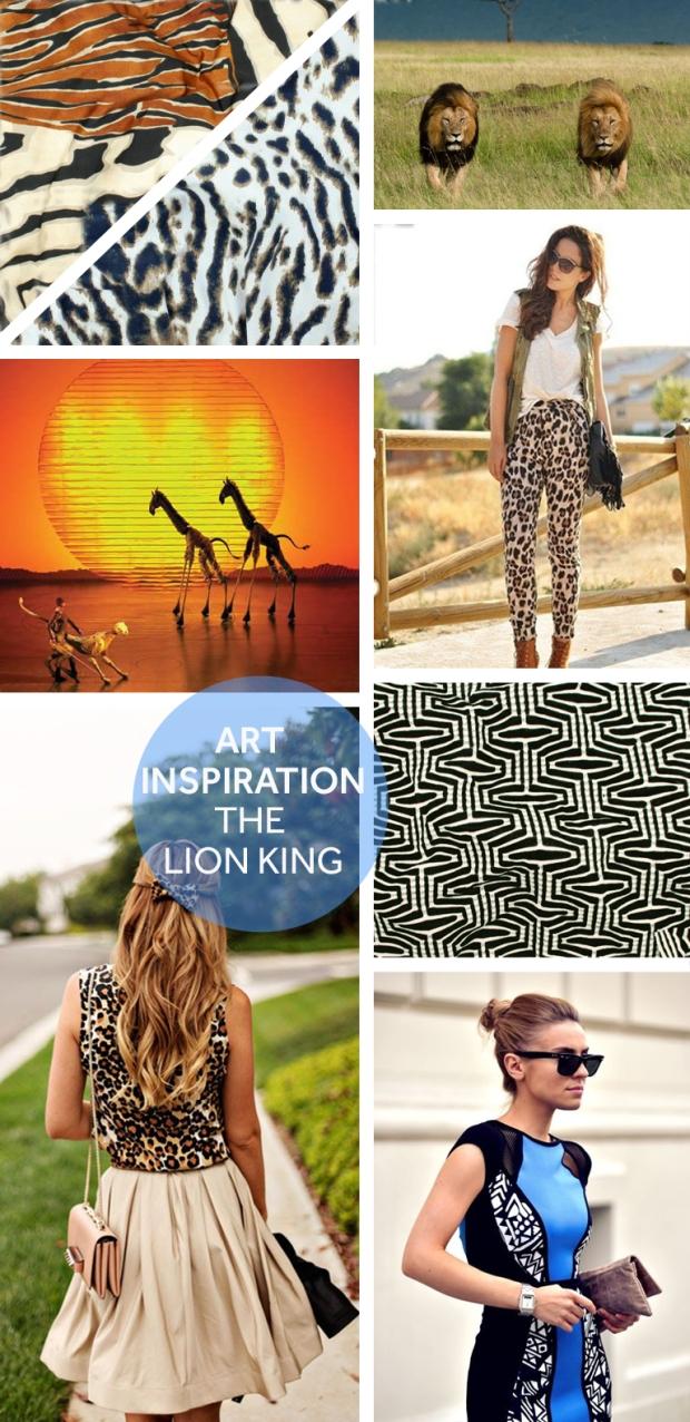 art-inspiration-lion-king-fashion