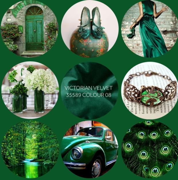 color-crush-emerald-fashion-trend