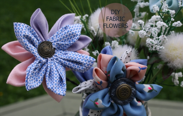 DIY-FABRIC-FLOWERS