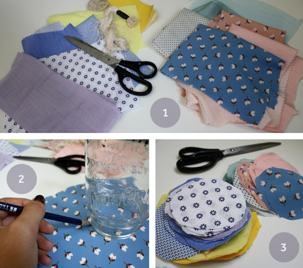 DIY-FLOWER-FABRIC-STEP-123