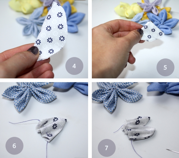 DIY-FLOWER-FABRIC-STEP-4567