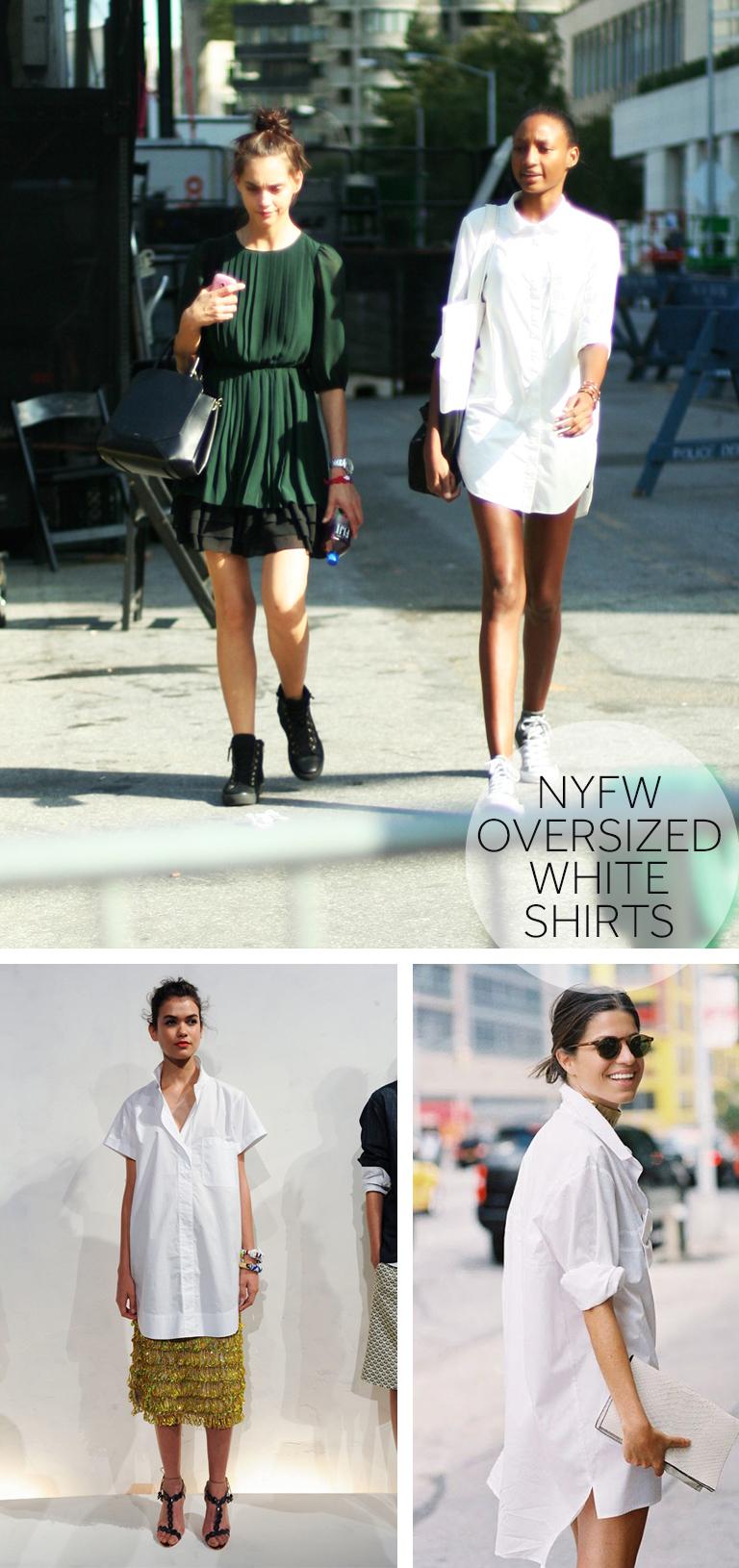nyfw-oversized-white-shirt