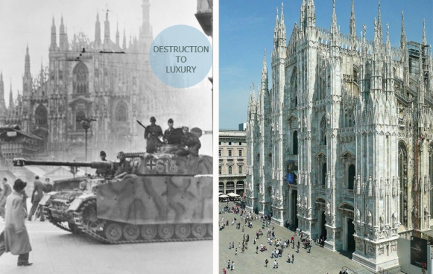 MILAN-WAR copy