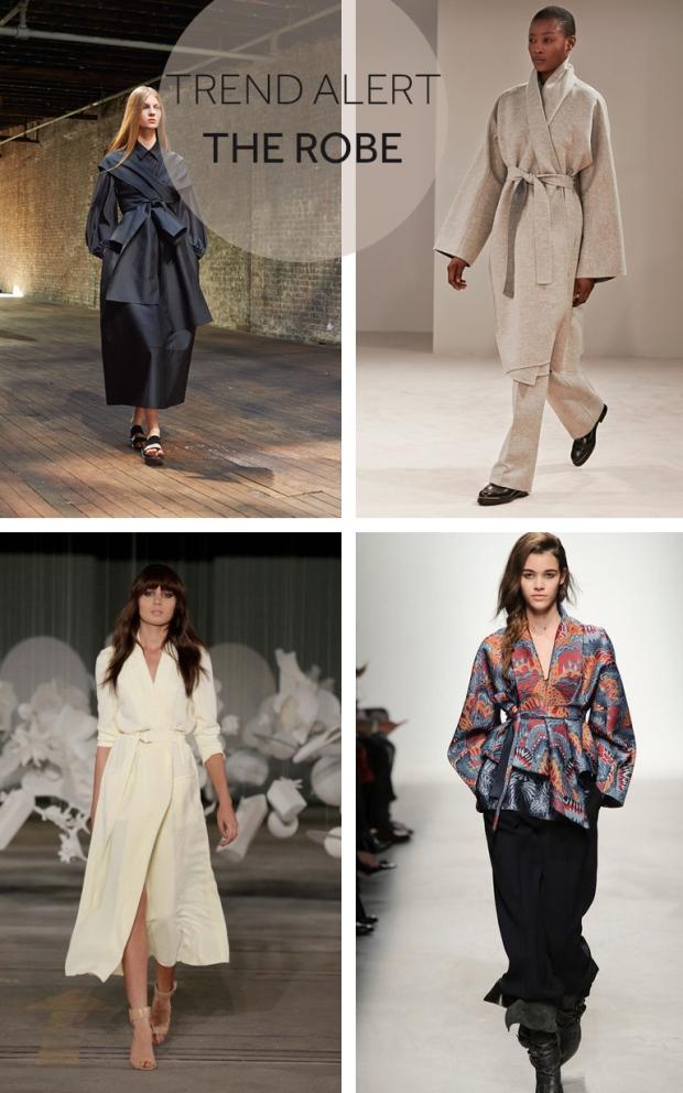 trend-alert-the-robe