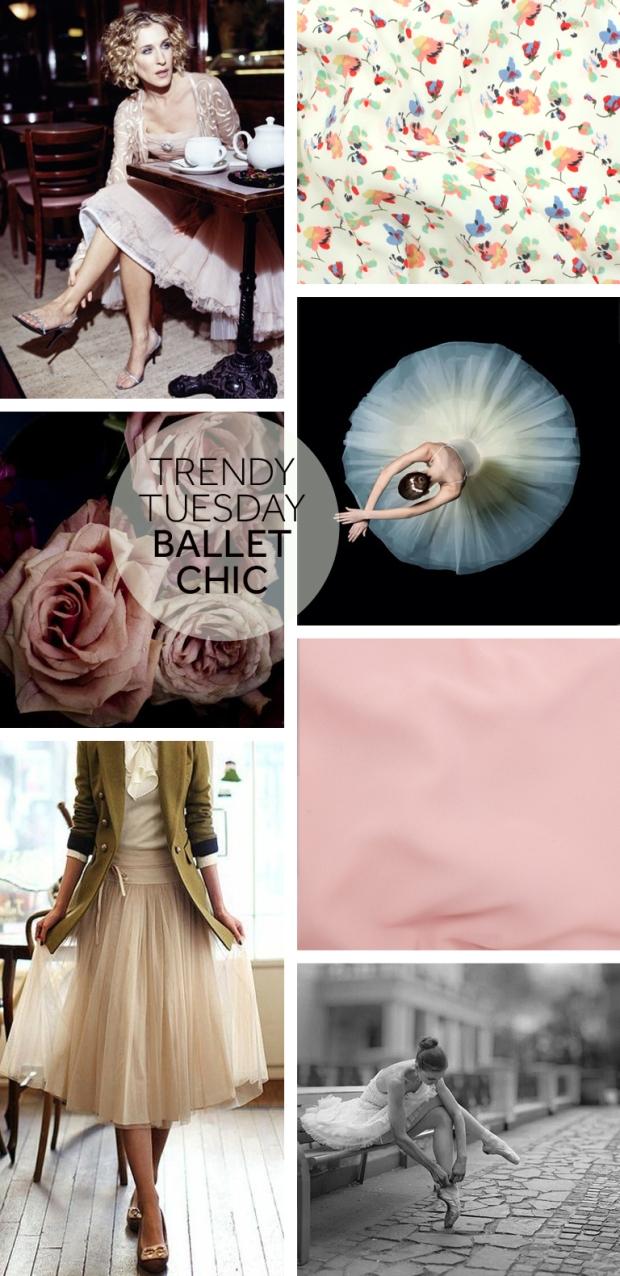 trend-ballet-chic-fashion