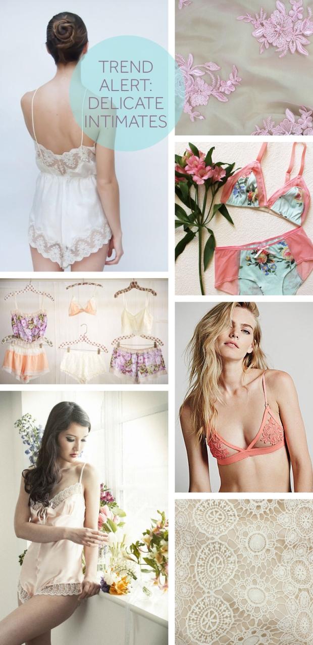 trend-delicate-intimates