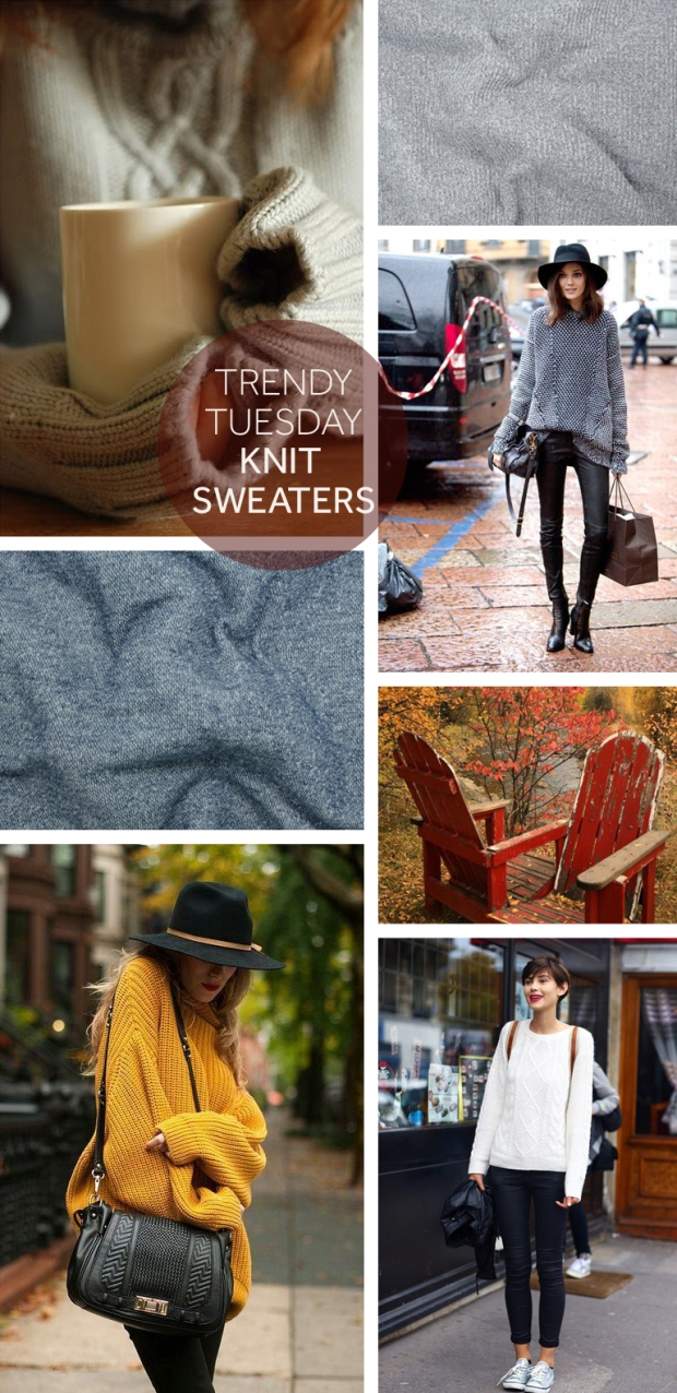 trend-knit-sweater
