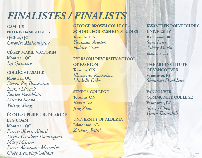 24 oct-annonce-finalistes-BLOG