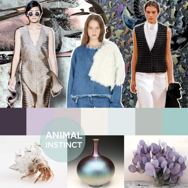 animal-instinct-fall-winter-2016