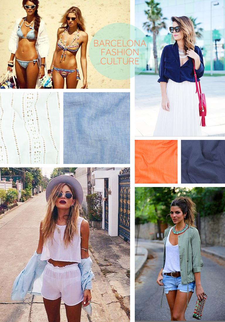 barcelona-fashion-culture