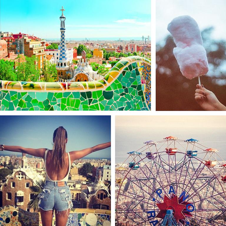 barcelona-culture-fair