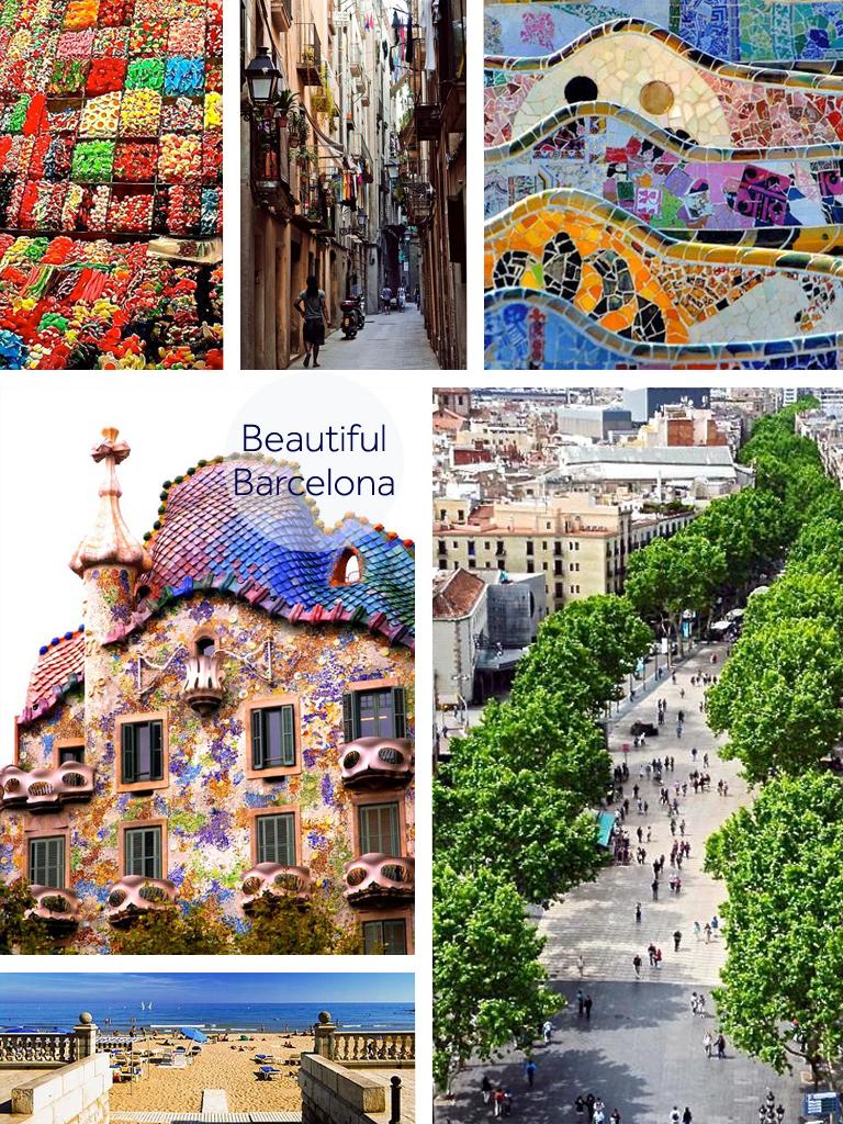 beautiful-barcelona-fashion-culture