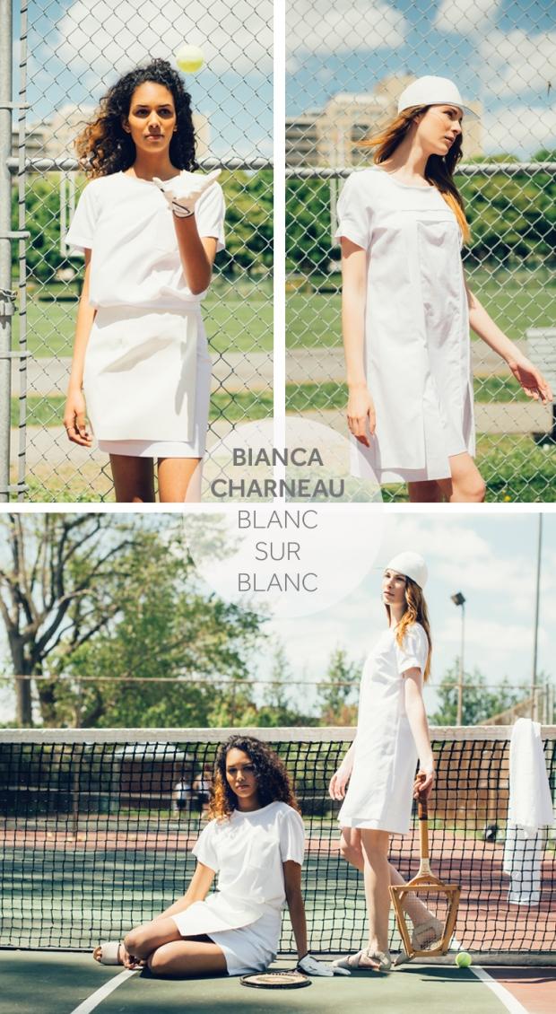 bianca-charneau-blanc-sur-blanc