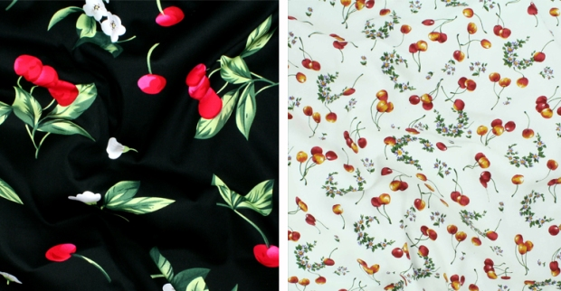 cherry-print-fabric-telio-fashion