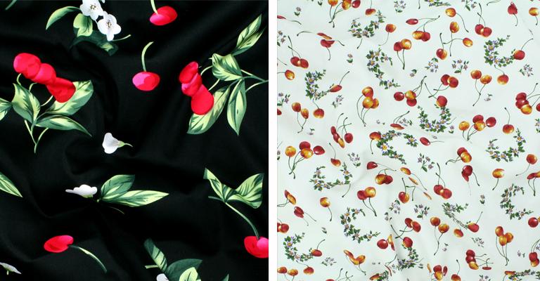 cherry-print-fabric-telio-fashion