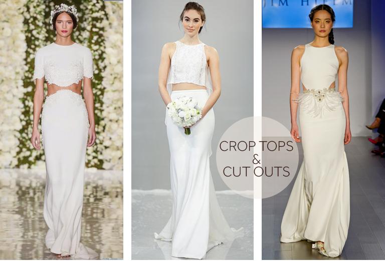 cutouts-and-crop-tops