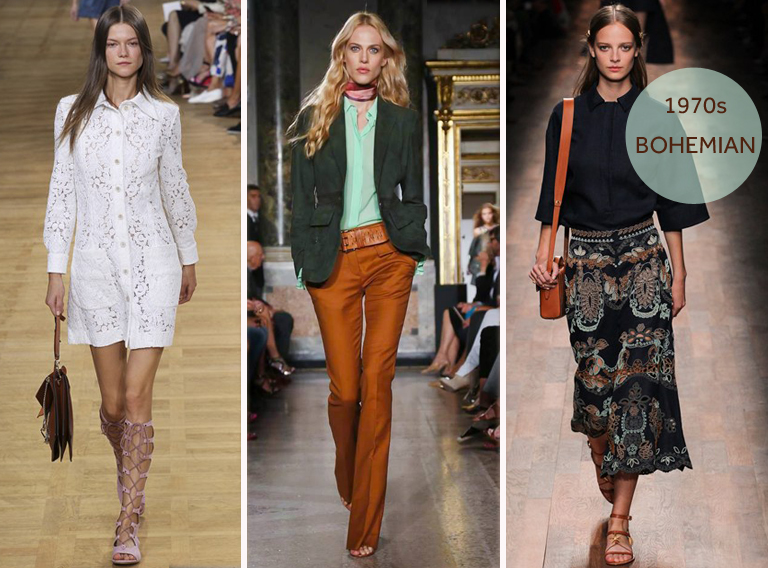 fashion-week-1970s-bohemian-trend