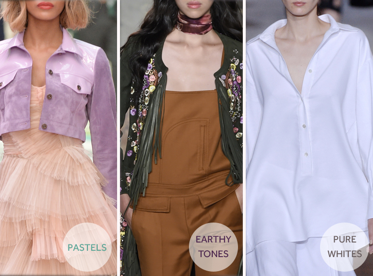 fashion-week-color-trends
