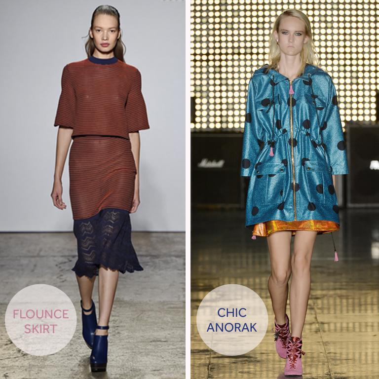 fashion-week-flounce-skirt-anorak-trend
