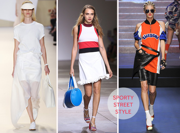 fashion-week-sporty-street-style-trend