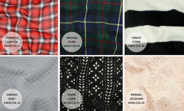 favourite-telio-fabrics