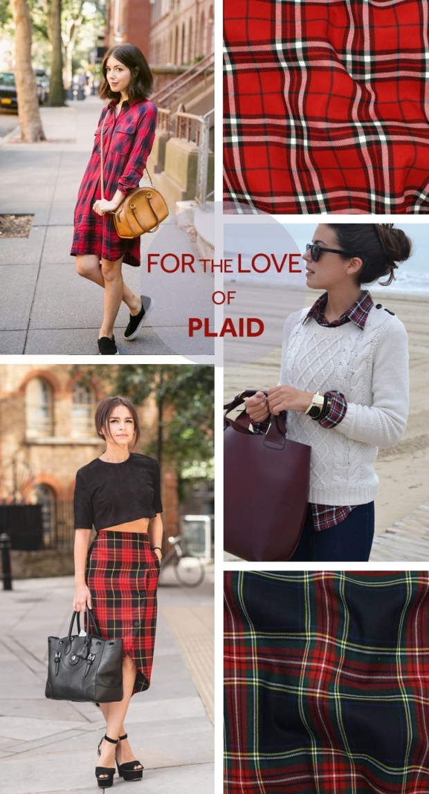 For-the-love-of-plaid