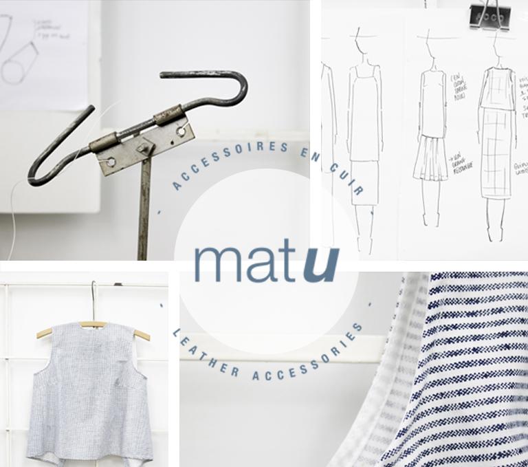 matu-marie-anne-miljours-interview