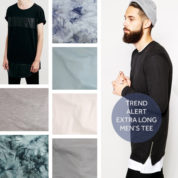 mens-large-tee-fashion-trend