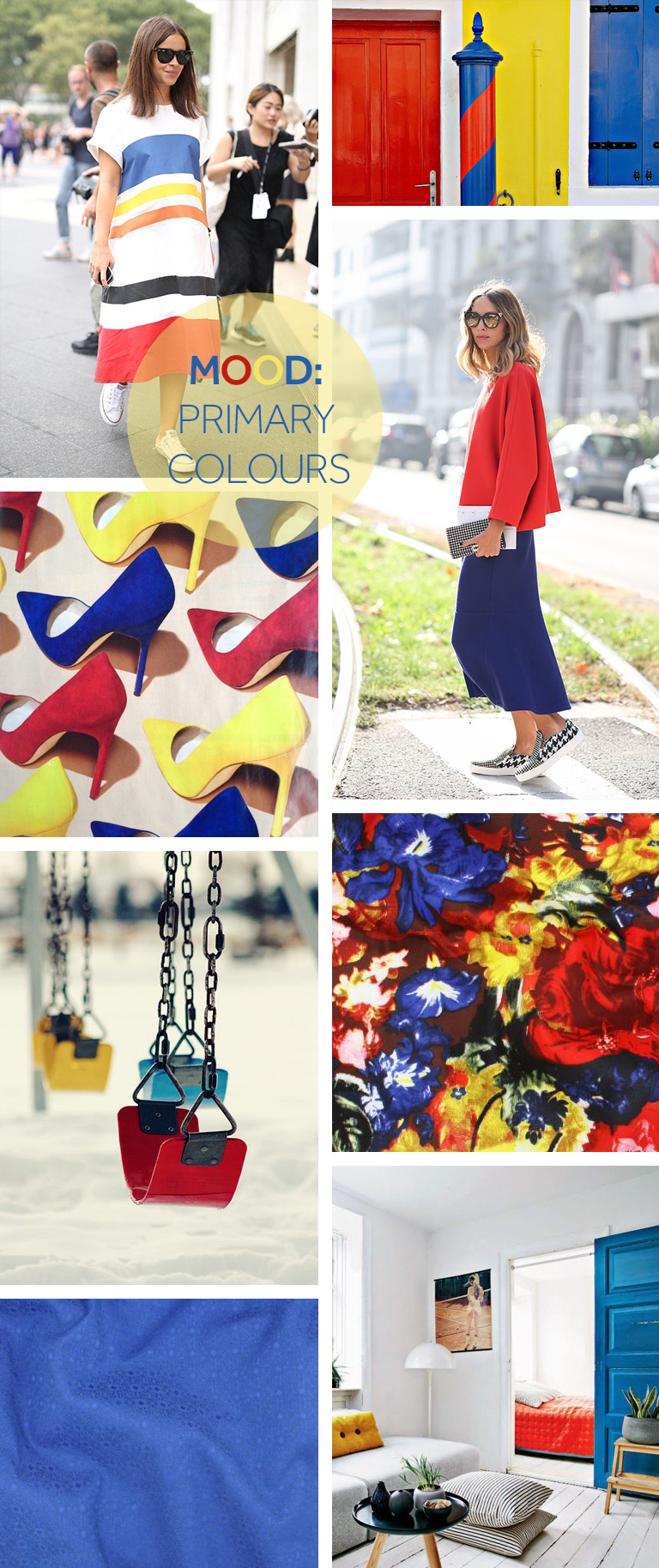 mood-primary-colors