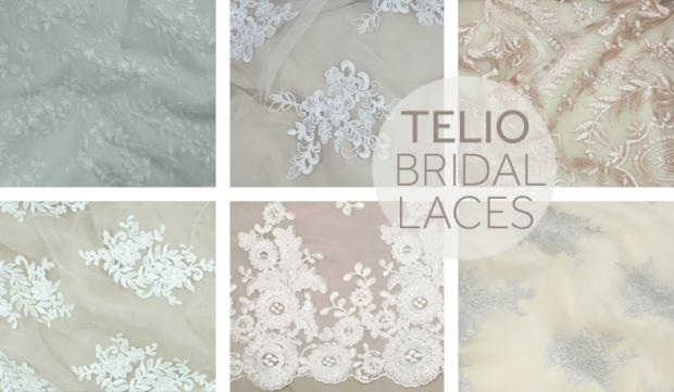 Telio-bridal-laces