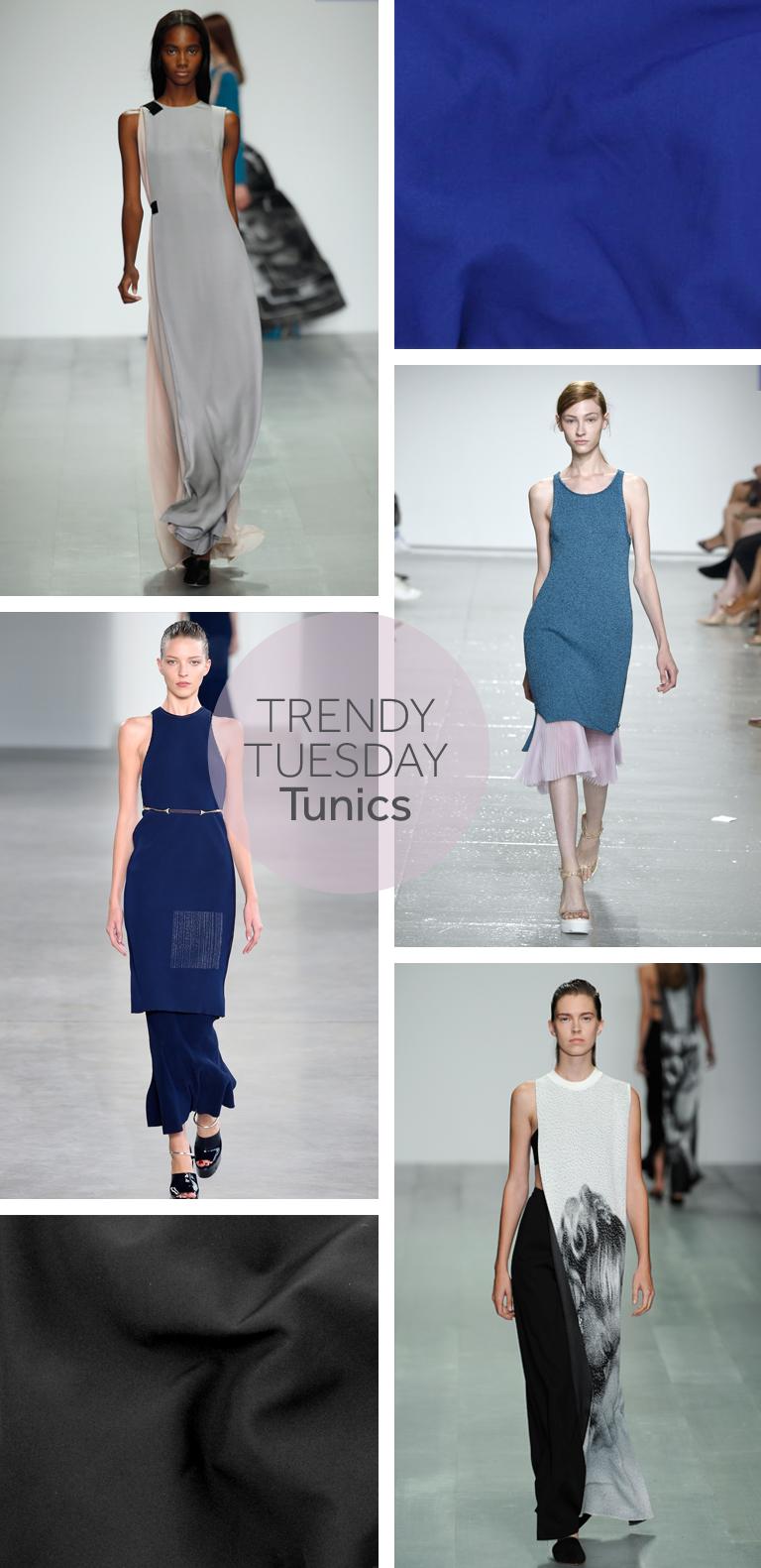 trendy-tuesday-tunics-fashion-trend