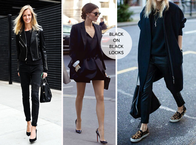black-on-black-looks
