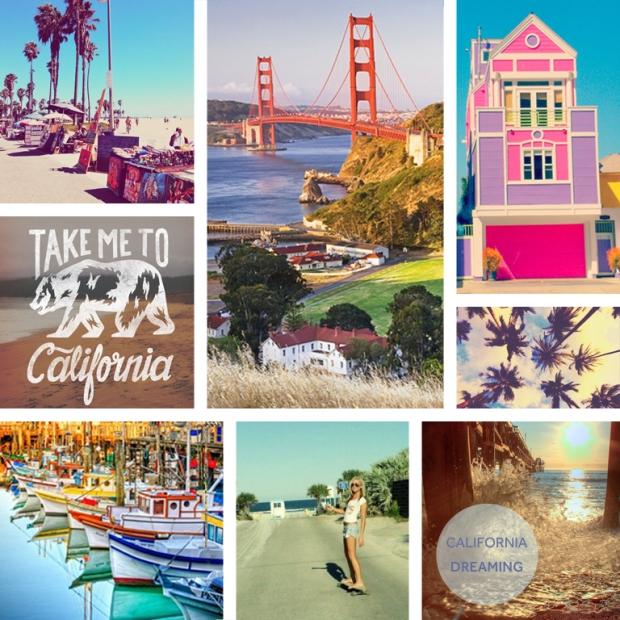 california-dreaming-inspired-fashion
