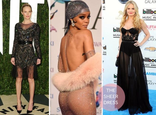 celebrity-sheer-dress