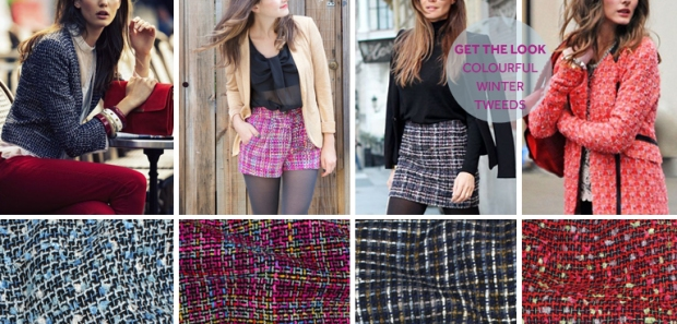 colorful-winter-tweeds