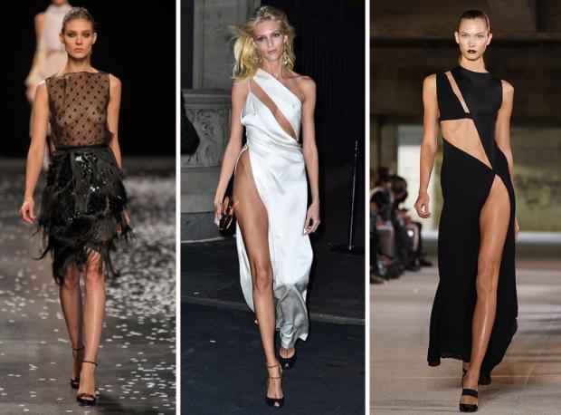 fashion-nudity-dresses