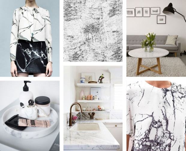 marble-trend