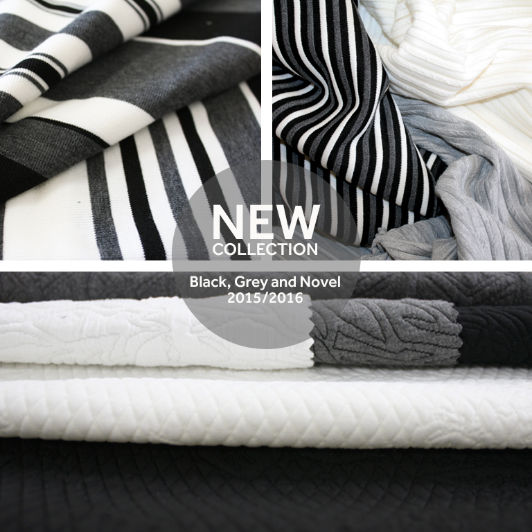 Onyx-collection-black-grey-novel