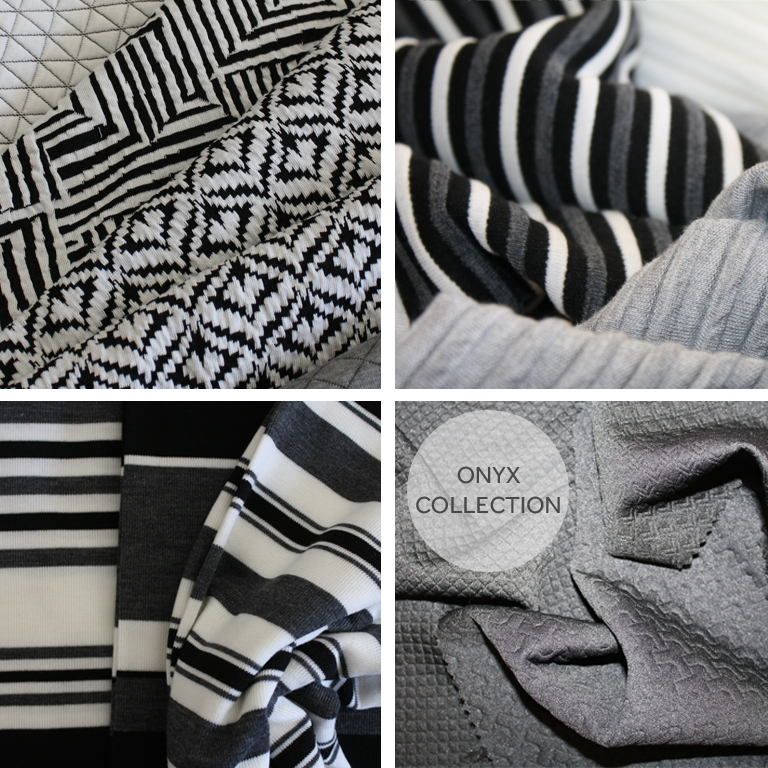 onyx-fashion-fabrics-collection