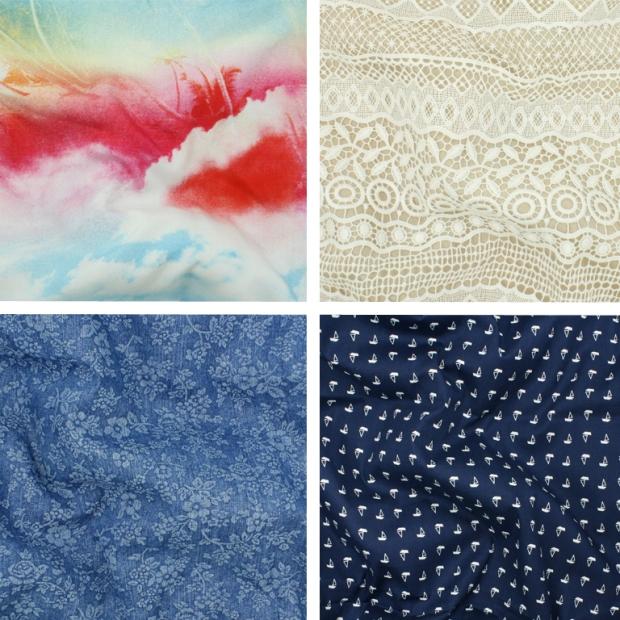 telio-california-fabrics