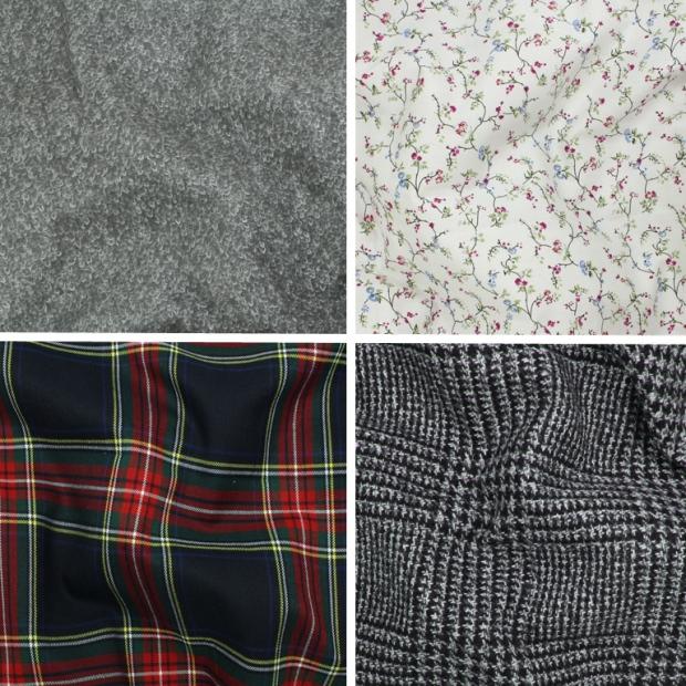 telio-countryside-fabrics