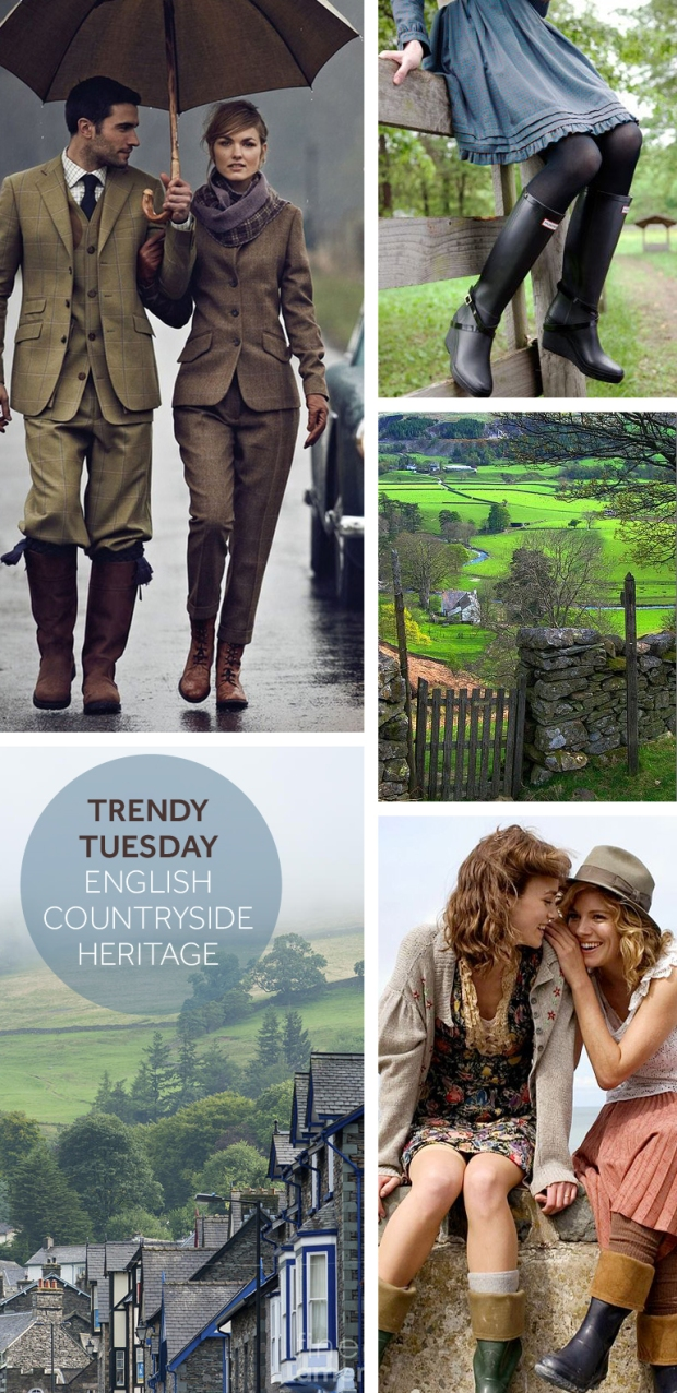 trendy-tuesday-english-countryside-heritage