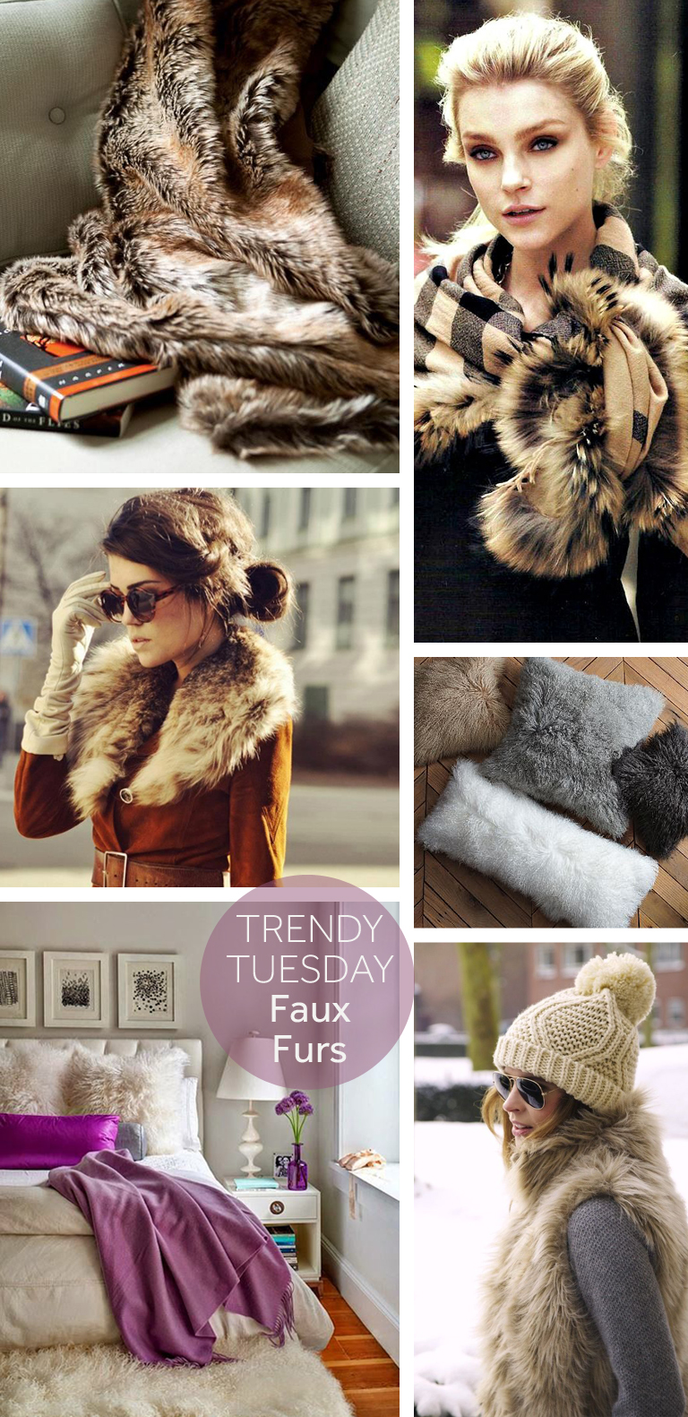 trendy-tuesday-faux-furs