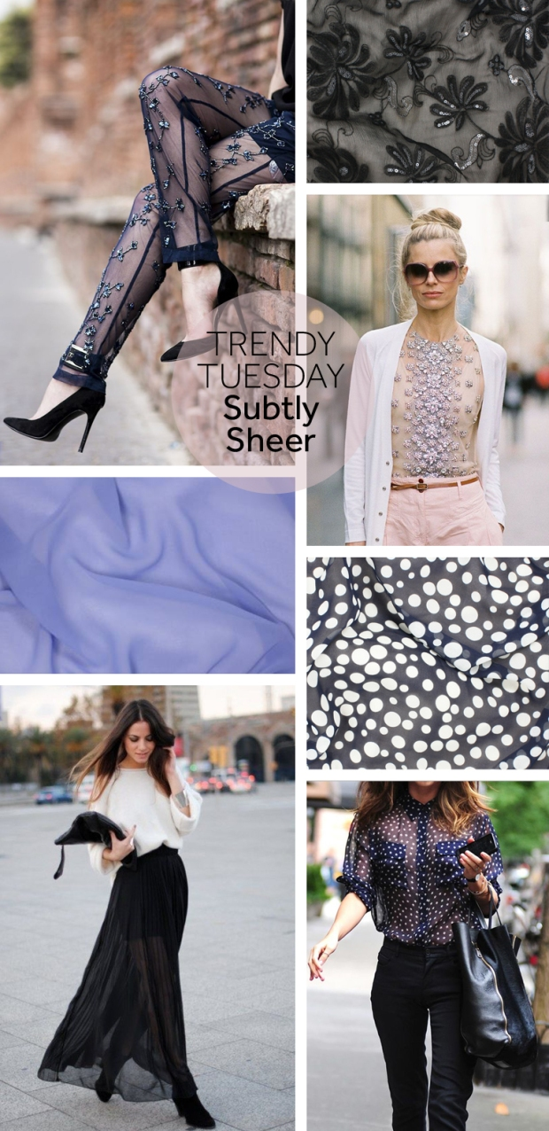 trendy-tuesday-subtly-sheer