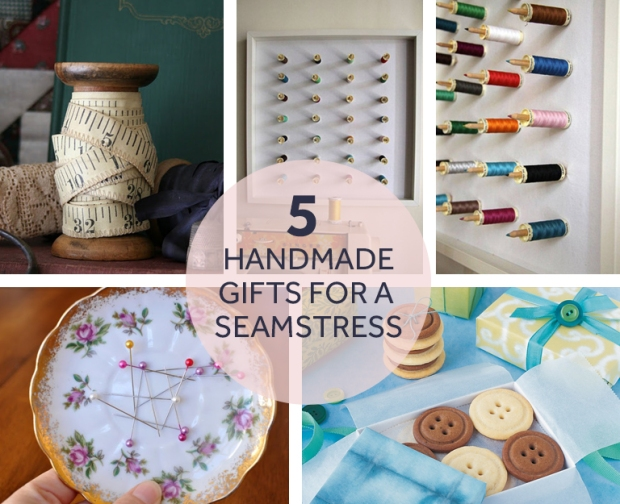 5-handmade-gifts-for-a-seamstress1